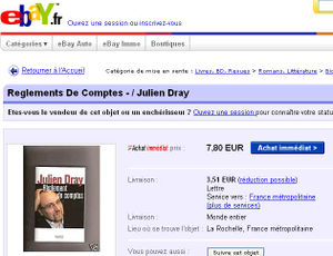 Julien-Dray-capture_ecran_ebay