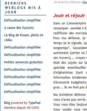 Defiscalisation_simplifiee