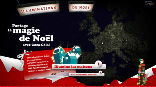 Magie-noel-coca_cola
