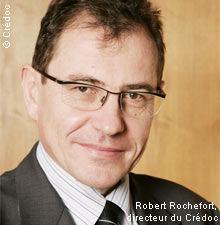Robert_Rochefort-Credoc