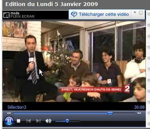France2-famille_Vinson