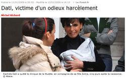 Rachida_Dati_harcelée_par_Sarkozy