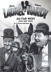 Laurel_et_Hardy-Far-West