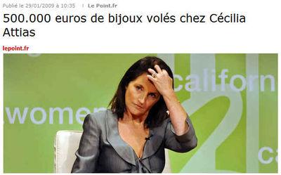 Cecilia-bijoux