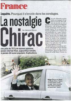Nostalgie_chirac