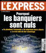 Lexpress-fev2009