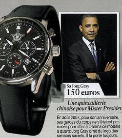 Montre_obama