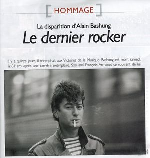 Bashung_dernier_rocker