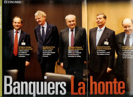 Banquiers_la_honte