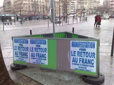 Retour_au_Franc