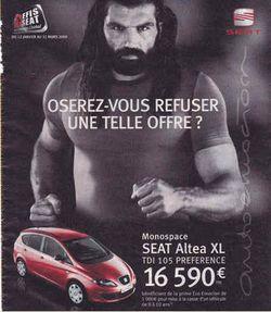Chabal-publicité_pour_Seat