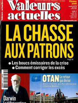 Valeurs_actuelles-la_chasse_aux_patrons-2avril2009