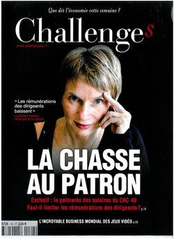 Challenges-la_chasse_au_patron-2avril2009