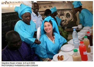Royal_au_Sénégal-avril2009