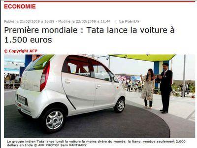 Tata_auto
