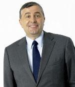 Jean-Francois_Cirelli-GDF-Suez-Vice-president