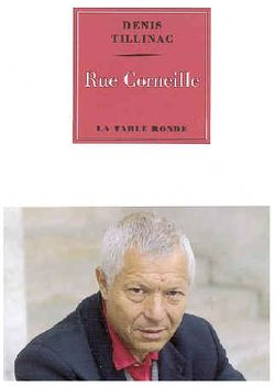 Rue_Corneille-Denis_Tillinac