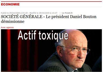 Daniel_Bouton_démissionne-290409