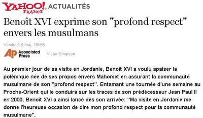 Pape_Benoit_XVI-respect_musulmans