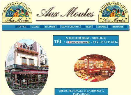 Aux_moules-lille