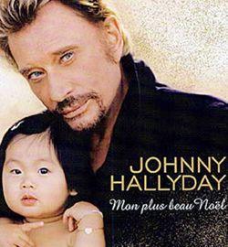 Johnny-et-Jade-Hallyday