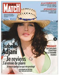 Paris_Match-Isabelle_Adjani