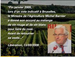 Vin_rosé-barnier