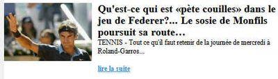 Roland-Garros-2