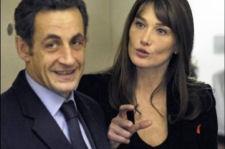 Madame_Sarkozy_évoque_l'organe_de_son_mari