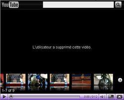 Carla_bruni-telechargement-youtube-2