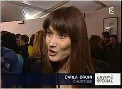 Carla_bruni-telechargement-youtube-1