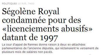 Royal_condamnée_pour_licenciements_abusifs