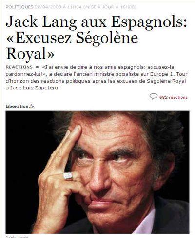 Jack_lang-excusez_segolene_royal