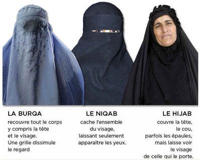 Les_trois_voiles_islamiques