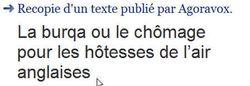 La_burqa_ou_le_chomage