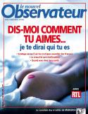 Le_nouvel_obs-230409