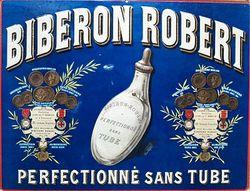 Biberon_Robert