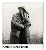 Alfred_et_Irene_Karcher