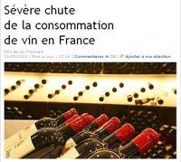 Vin-consommation-baisse