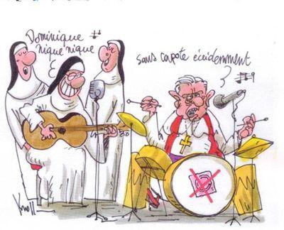 Dominique-nique-nique-sans_capote