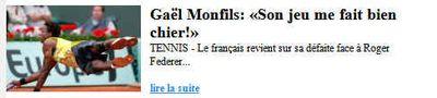 Roland-Garros-1