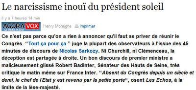 Agoravox_sur-président_soleil