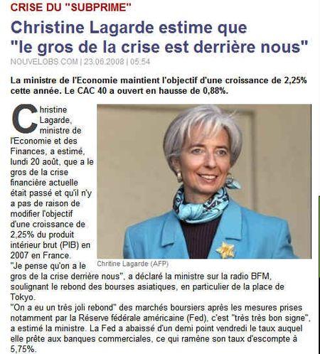 Ch_Lagarde-le_plus_gros_de_la_crise