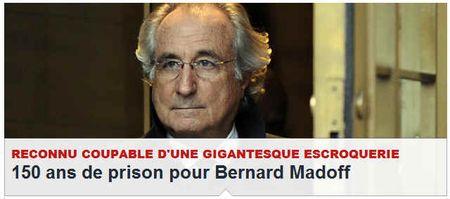 Madoff-150_ans