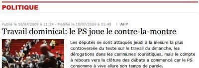 PS-contre_la_montre