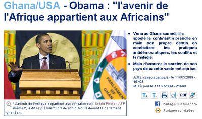 Obama-au-ghana-100709