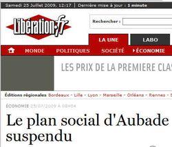 Aubade_plan_social_suspendu