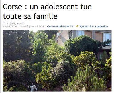Corse-présomption_innocence