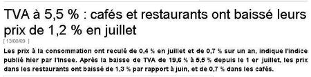 Baisse_TVA_Les_Echos-130809