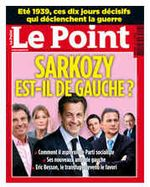 Sarkozy_de_gauche